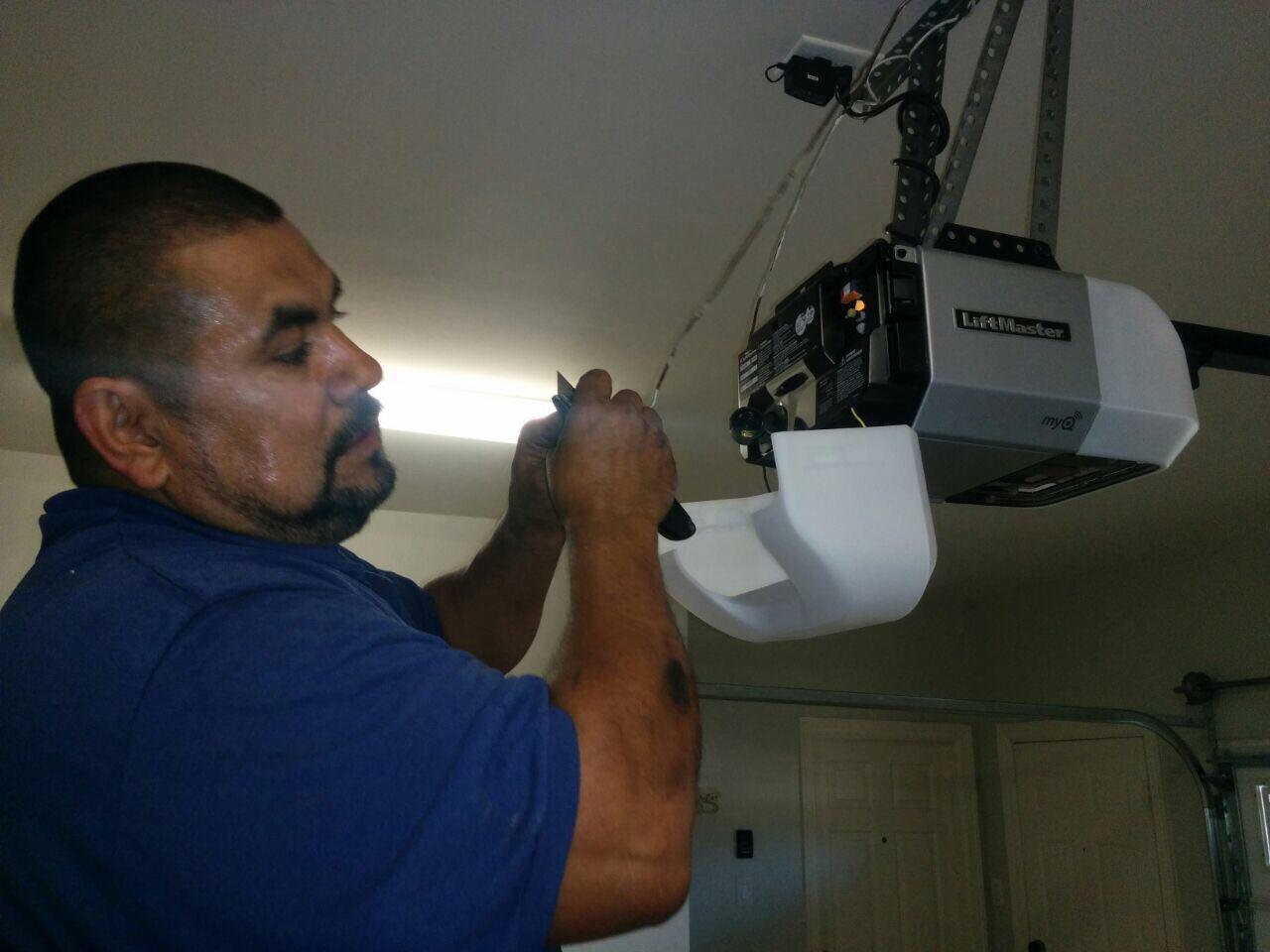 Tips Garage Door Repair Culver City Ca
